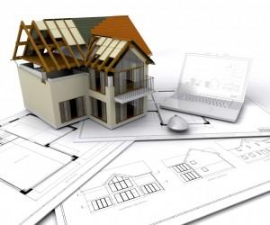 stockfresh_237291_house-under-construction_sizeM-1024x853